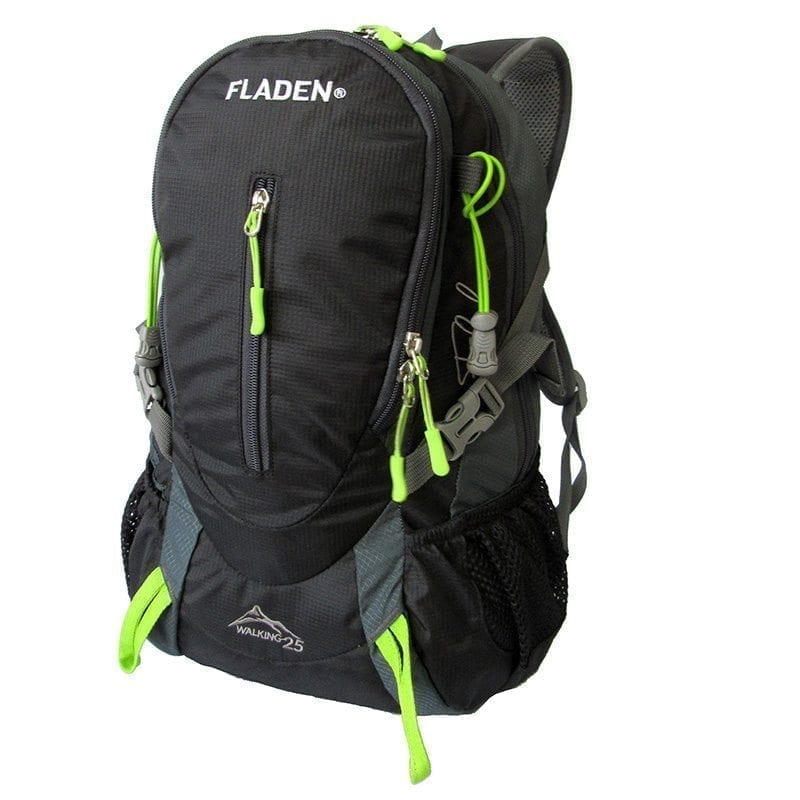 Ryggsäck 25L Bags & Chair & Back Packs Fladen Fishing