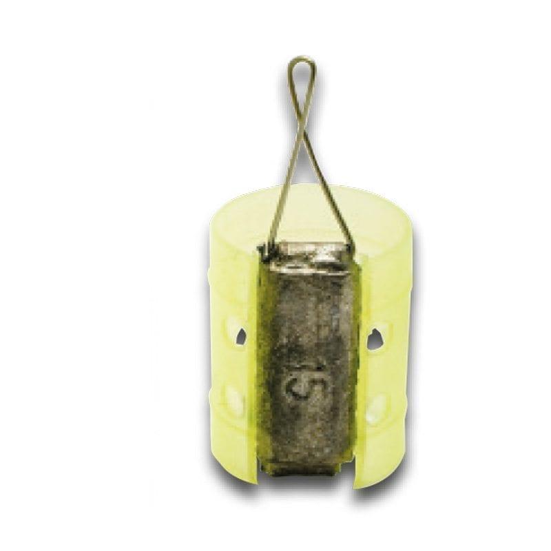 Open end feeder small